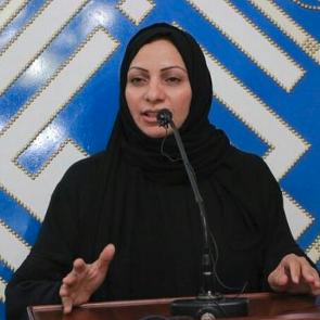 ebtisam_al-saegh (1)